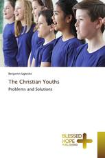 The Christian Youths