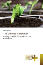 The Crooked Generation