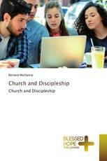 Church and Discipleship