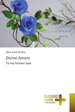Divino Amore