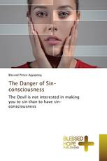 The Danger of Sin-consciousness