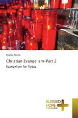 Christian Evangelism-Part 2