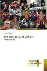 The Bad Legacy of Catholic Presidents