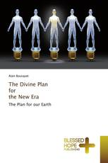 The Divine Plan for the New Era
