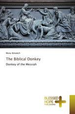 The Biblical Donkey