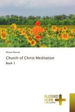 Church of Christ Meditation