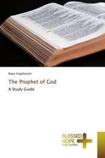 The Prophet of God