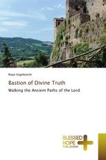 Bastion of Divine Truth