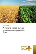 A Time to Impact Europe