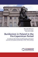 Buridanism in Poland in the Pre-Copernican Period