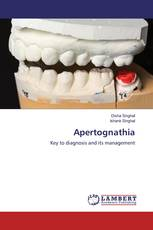 Apertognathia
