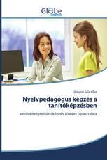 Nyelvpedagógus képzés a tanítóképzésben