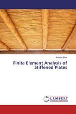 Finite Element Analysis of Stiffened Plates
