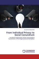 From Individual Privacy to Social Conundrum
