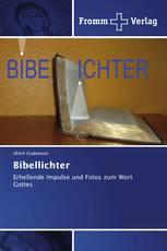 Bibellichter