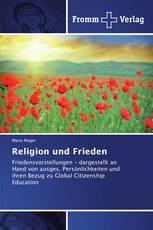 Religion und Frieden