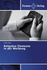 Religiöse Elemente in der Werbung