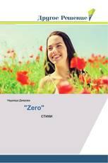 """""""Zero"""""""