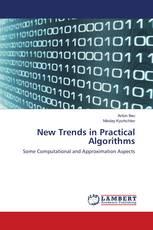 New Trends in Practical Algorithms