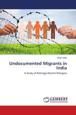Undocumented Migrants in India