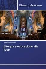 Liturgia e educazione alla fede
