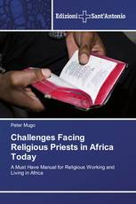 Challenges Facing Religious Priests in Africa Today
