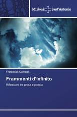 Frammenti d'Infinito