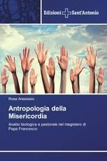 Antropologia della Misericordia
