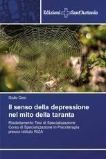 Il senso della depressione nel mito della taranta