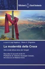 La modernità della Croce