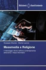 Massmedia e Religione