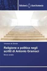 Religione e politica negli scritti di Antonio Gramsci