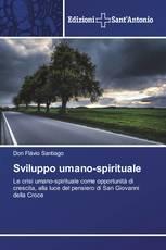 Sviluppo umano-spirituale