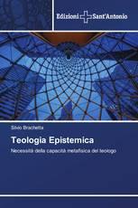 Teologia Epistemica