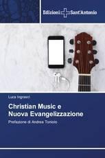 Christian Music e Nuova Evangelizzazione