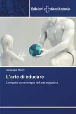 L'arte di educare