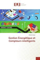 Gestion Énergétique et Compteurs intelligents