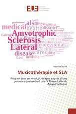 Musicothérapie et SLA