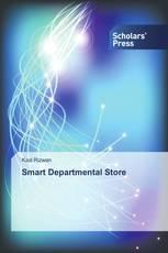 Smart Departmental Store
