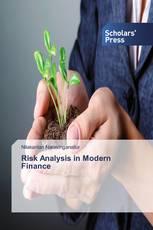 Risk Analysis in Modern Finance