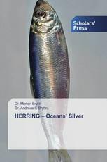 HERRING – Oceans' Silver