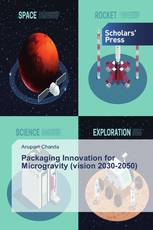 Packaging Innovation for Microgravity (vision 2030-2050)