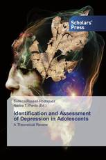 Identification and Assessment of Depression in Adolescents