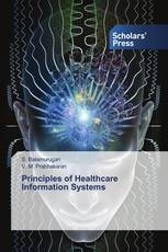 Principles of Healthcare Information Systems