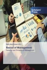 Basics of Management