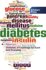 Diabetes: A Challenge for Each and Everyday