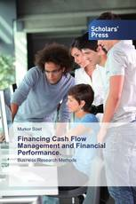 Financing Cash Flow Management and Financial Performance.