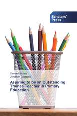 Aspiring to be an Outstanding Trainee Teacher in Primary Education