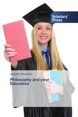 Philosophy and your Education