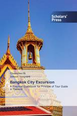 Bangkok City Excursion